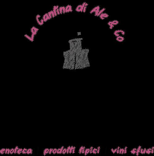 La Cantina di Ale&Co - Rapallo